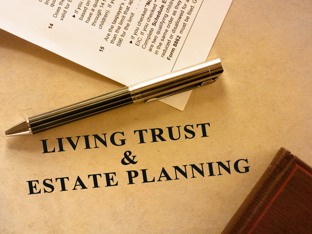 Have You Established Directives for Your Estate?