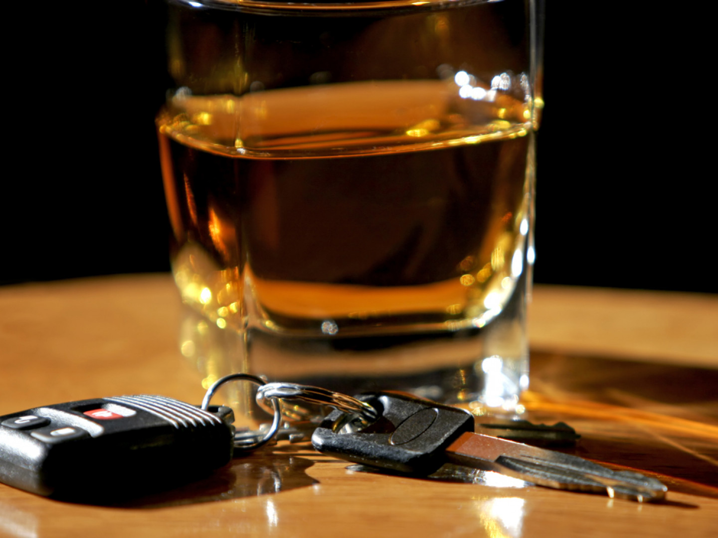 Are You Facing DUI Charges?